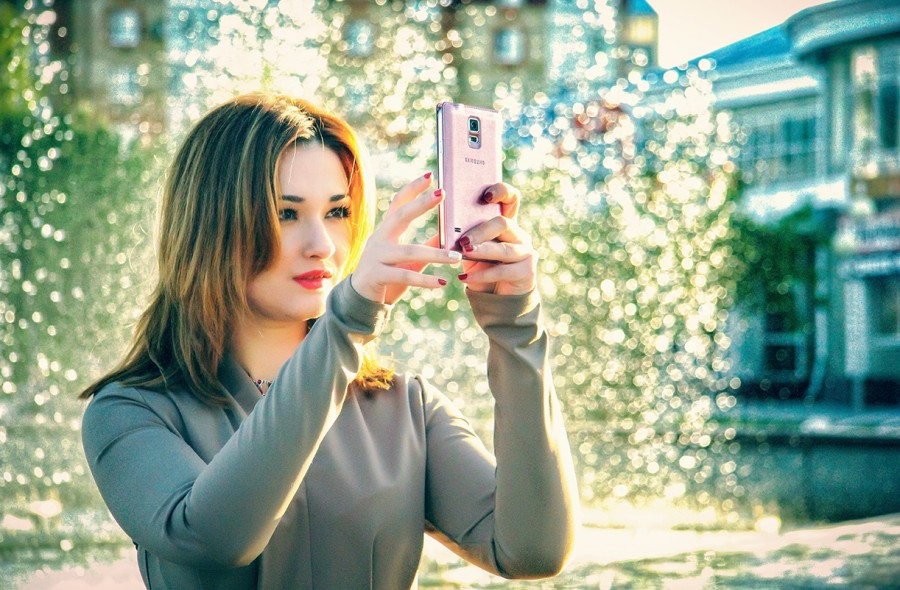 дома плохо ловит мобильная связь