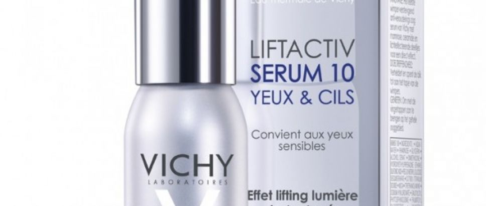 Liftactiv Serum
