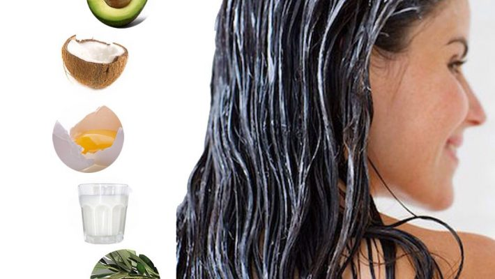 Стимулирующий шампунь от выпадения волос с белым люпином отзывы