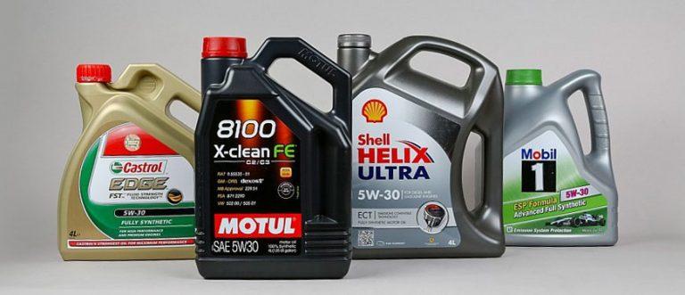 поразило грандиозное какое масло лучше для ваз 2110 16кл плюсом синтетического термобелья