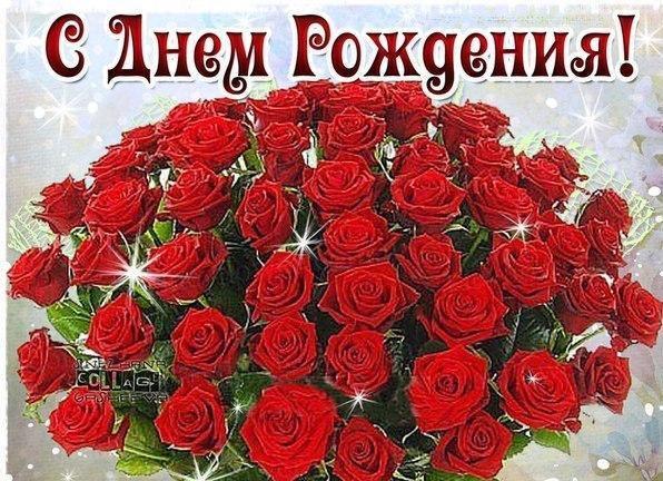 Актер Петр Кислов рассказал, почему развелся с Макеевой и