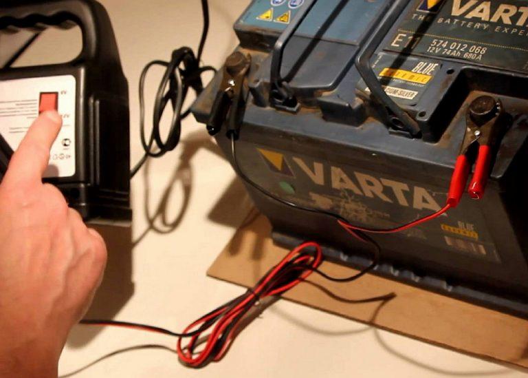 термобелья россии как можно зарядить компьютер без зарядного устройства перед тем