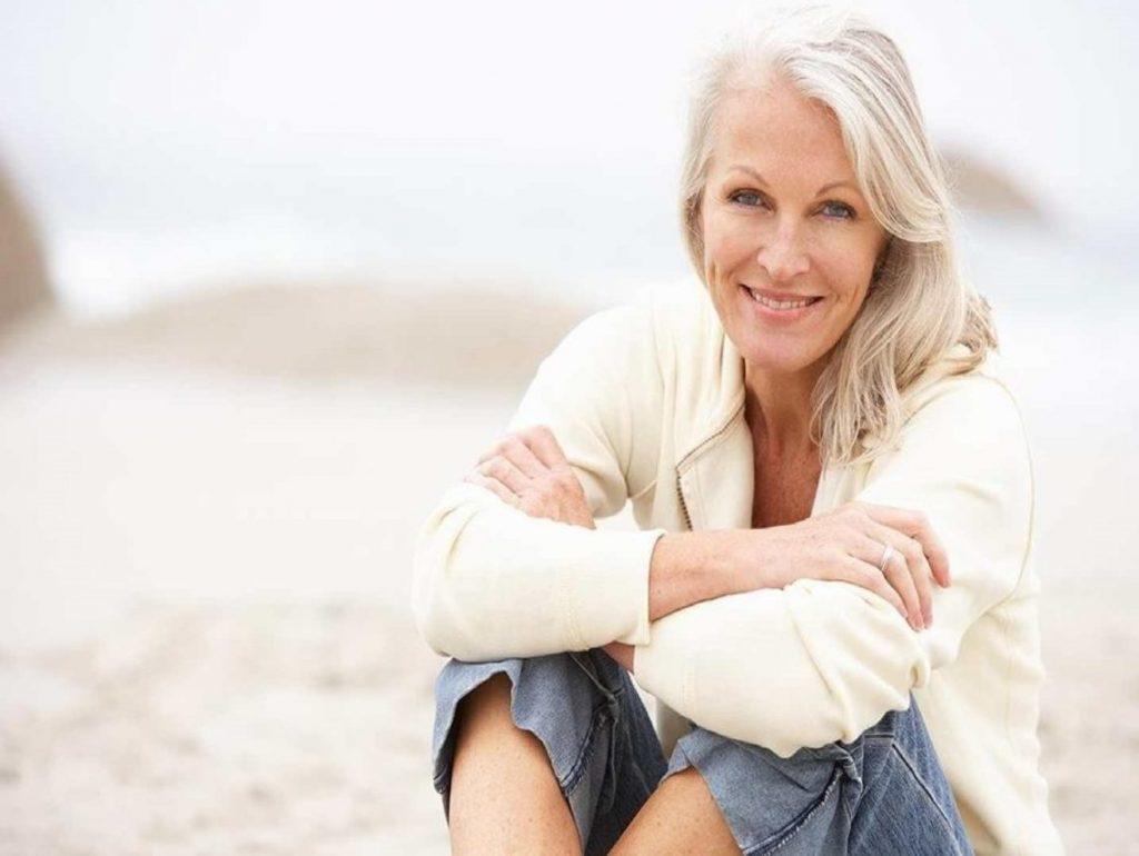 Мастопатия у женщин после 50 лет