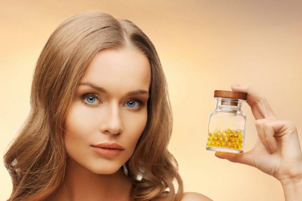 Лучшие витамины для женщин после 30 рейтинг лучших