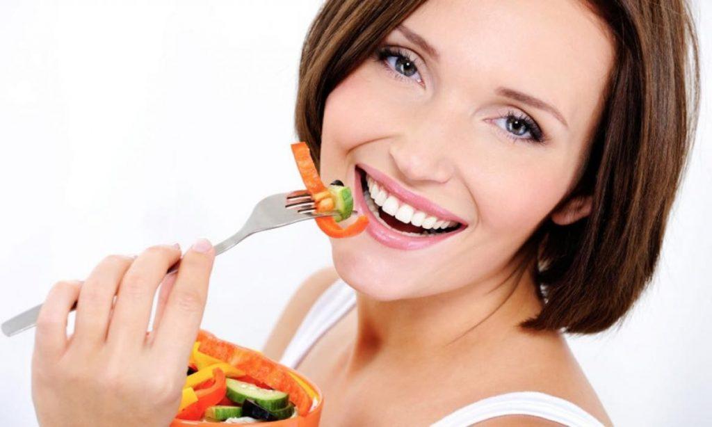 японская диета меню на 14 дней скачать