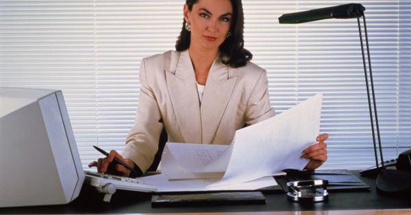 должностные обязанности офис-менеджера