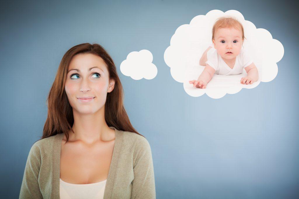 Подготовка к беременности после 30: с чего начать, первая и вторая