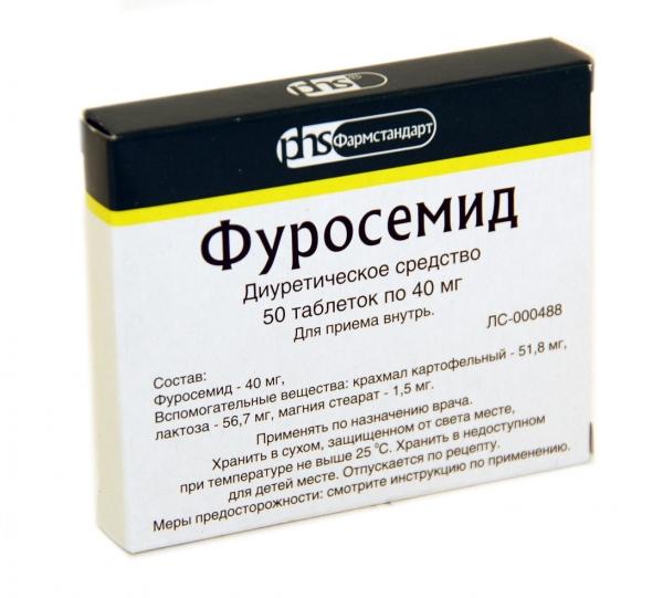 Таблетки Аспаркам или Панангин для чего применяют, показания к применению