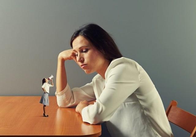 Кризис среднего возраста у женщин после 30 симптомы