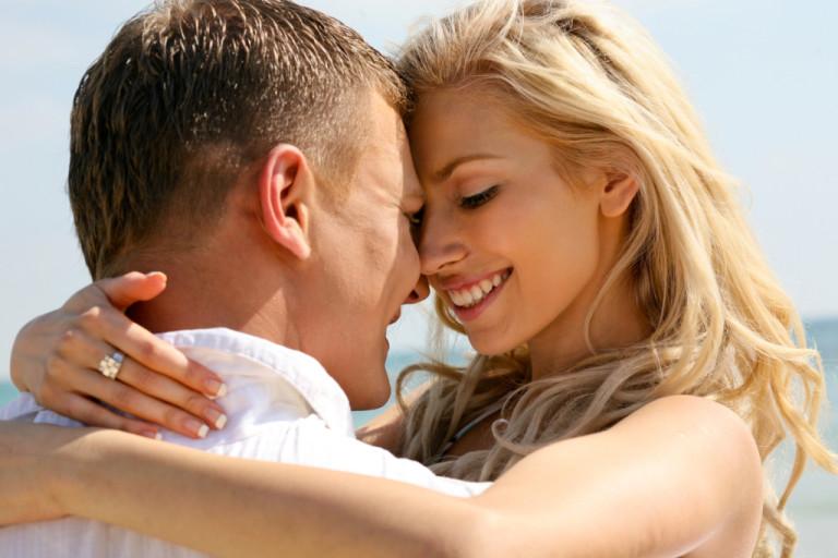 как найти себе мужа после 30 с ребенком