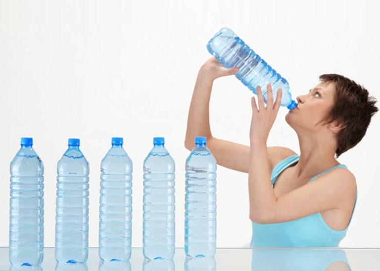 Признаки сахарного диабета у женщин после 30