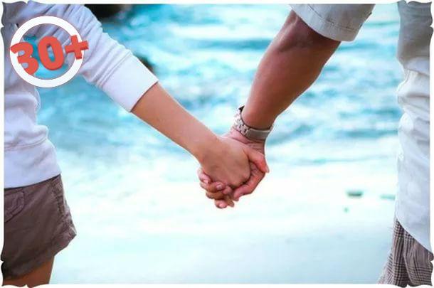 Почему мужчина не хочет отношений и при этом не отпускает