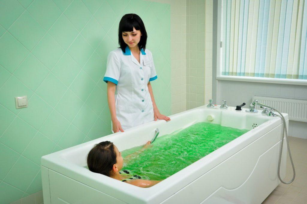 как лечить псориаз на теле мази и лекарства