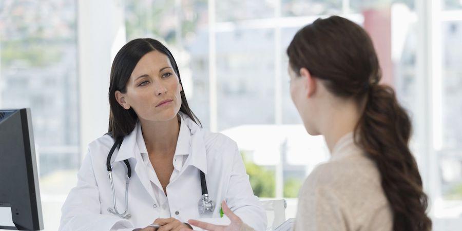 Первые симптомы беременности на ранних сроках 1 неделя.