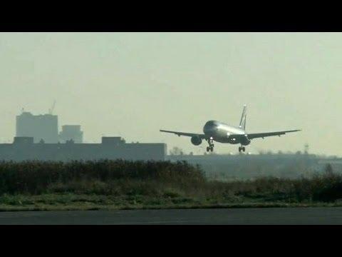 Можно ли беременным летать на самолете на ранних сроках