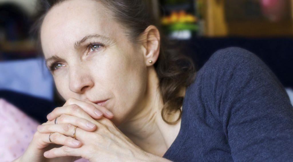 Кризис среднего возраста у женщин после 30 симптомы-причины