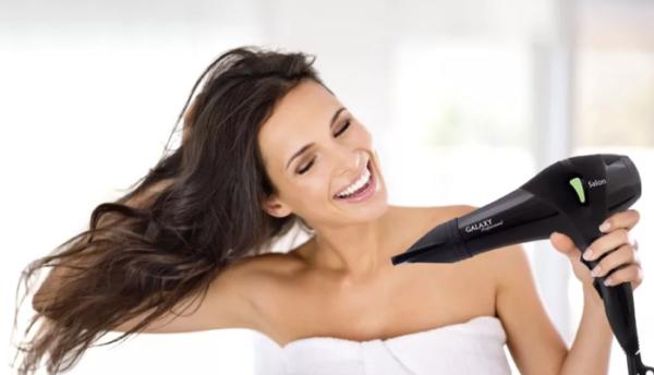 как ухаживать за волосами в домашних условиях чтобы они быстрее росли